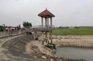 LD2015: Tang thương gia cảnh nhà ba anh em bị đuối nước