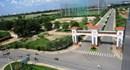 Sân golf, vỉa hè làm nóng cuộc họp HĐND TPHCM