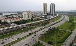 TPHCM: Kiến nghị Trung ương bổ sung vốn ODA 3.648 tỉ đồng