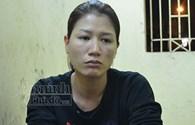 Lời xin lỗi của Trang Trần là bằng chứng vạch rõ âm mưu của kẻ xấu