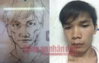 Vụ thảm án ở Bình Phước: Giấc mơ kỳ lạ và bức họa chân dung kẻ thủ ác