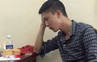 Khởi tố 2 nghi can vụ thảm án ở Bình Phước