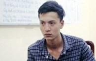 Vụ thảm án ở Bình Phước: Hung thủ Nguyễn Hải Dương bị 'hạ gục' như thế nào?