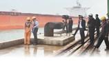 Vũng Áng - Sơn Dương: Hệ thống cảng biển tầm cỡ quốc tế