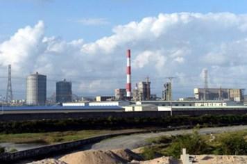 Bộ KHĐT khẳng định: Hà Tĩnh vượt quyền Chính phủ để cho Formosa thuê đất 70 năm