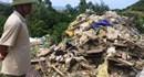 Formosa cố ý làm sai khi tuồn chất thải nguy hại ra ngoài