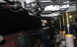 Ngành than sẽ cắt giảm 4.000 lao động
