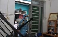 Virus Zika - nguy cơ bùng phát thành đại dịch