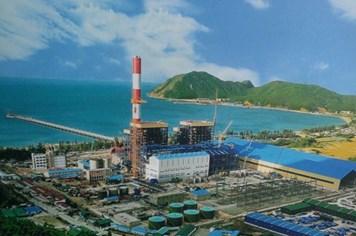 Trước khi Formosa Hà Tĩnh vận hành chính thức: Buộc thay đổi công nghệ, bổ sung thiết bị môi trường!