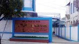 Đề nghị kỷ luật hàng loạt lãnh đạo Cty TNHH MTV Cấp thoát nước và công trình đô thị Cà Mau