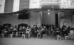 Người Việt, những tỉ phú... thời gian
