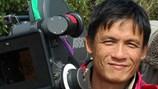 Nhà quay phim - NSND Lý Thái Dũng: Cân bằng động cho duy cảm và duy mỹ