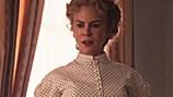 """""""Những kẻ khát tình"""" với Nicole Kidman"""