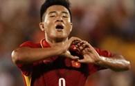 """U20 Việt Nam thua U20 Argentina 1-4:  """"Cốt lõi là giá trị của những bài học"""""""