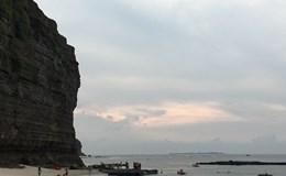 Đừng ví Lý Sơn như Maldives hay Jeju
