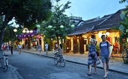 Đặc sắc Festival Di sản Quảng Nam - hành trình kết nối di sản