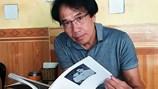 """Đạo diễn Lê Lâm: """"Điện ảnh là sức sống của ký ức..."""""""