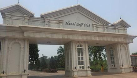 Vụ hơn 150 nhân viên sân golf ngừng việc: Không đóng BHXH cho người lao động là phạm luật