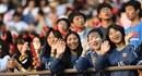 U.20 Việt Nam - U.20 New Zealand: Chơi để tận hưởng