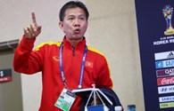 """Bài toán với U.20 Việt Nam: Không chiến với những """"quả núi di động"""""""