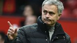 Chung kết Europa League Man United - Ajax: Canh bạc tất tay của Mourinho