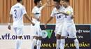 Giải Futsal VĐQG HD Bank 2017: 99% Thái Sơn Nam vô địch