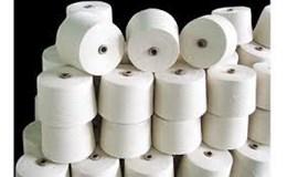 Sợi polyester của Việt Nam bị điều tra chống bán phá giá tại Mỹ
