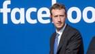 Facebook sửa đổi lại sứ mệnh của mình