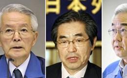 Nhật Bản xét xử các cựu lãnh đạo TEPCO về thảm họa Fukushima