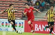 SEA Games 29: Malaysia không tự chọn bảng đấu