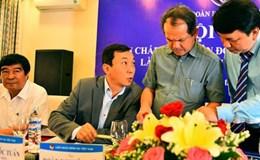 Thành bại của U22 Việt Nam tại SEA Games 29 sẽ quyết định nhân sự VFF?