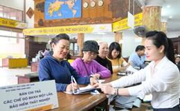 BHXH Việt Nam: Từ chối thanh toán 274 tỉ đồng chi phí khám chữa bệnh bất hợp lý