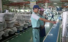 Doanh nghiệp tạo điều kiện để người lao động thăng tiến