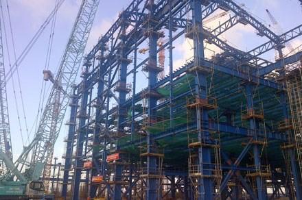 Lộ diện nhiều sai phạm trong công tác đấu thầu tại một số dự án của PVN?