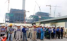 Công tác đấu thầu tại một số dự án của PVN: Dấu hiệu khuất tất ngày càng lộ rõ