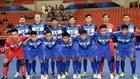 """Khai mạc giải Futsal các CLB Châu Á 2017: Thái Sơn Nam """"viết tiếp lịch sử""""?"""