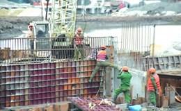 Quyền lợi người lao động khi bị tai nạn lao động