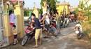 Thái Bình: Cán bộ thôn bán đất ruộng cho dân làm đất ở