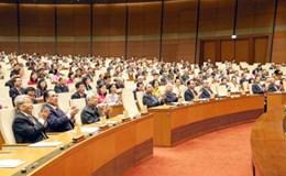 Làm rõ trách nhiệm người đứng đầu để làm thất thoát ngân sách nhà nước