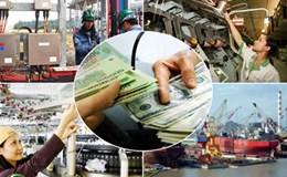 Nhà nước chỉ giữ 100% vốn tại 103 doanh nghiệp