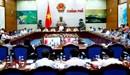 Ngân hàng nhà nước và Đà Nẵng đứng đầu cả nước về chỉ số cải cách hành chính