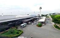 Đề xuất thu hồi sân golf để mở rộng sân bay Tân Sơn Nhất