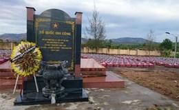 Những người lính Hà Nội cảm tử qua hồi ức một cựu chiến binh
