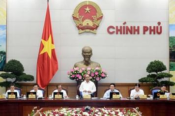 Vụ Trịnh Xuân Thanh, Trầm Bê... tạo không khí phòng, chống tham nhũng quyết liệt