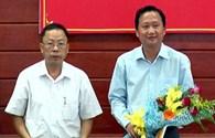 Công an đang điều tra việc thất lạc hồ sơ bổ nhiệm Trịnh Xuân Thanh