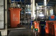 Từ chỉ đạo của bí thư Thành ủy TPHCM Đinh La Thăng: Bãi rác Đông Thạnh đã giảm 80% ô nhiễm