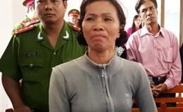 Người trúng vé số độc đắc ở Kiên Giang đã lấy lại niềm tin công lý