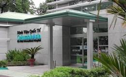 Không cấp cứu học sinh: Sở Y tế TP.HCM yêu cầu Bệnh viện Columbia Asia Gia Định báo cáo