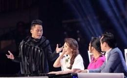 Tin nóng showbiz: Thanh Lam mắng Hồ Quỳnh Hương láo, thí sinh hot nhất Hoa hậu VN bị tố lừa dối