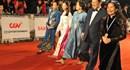 Ngày thứ hai LHP Quốc tế Hà Nội - HANIFF 2016: Hào hứng xem phim